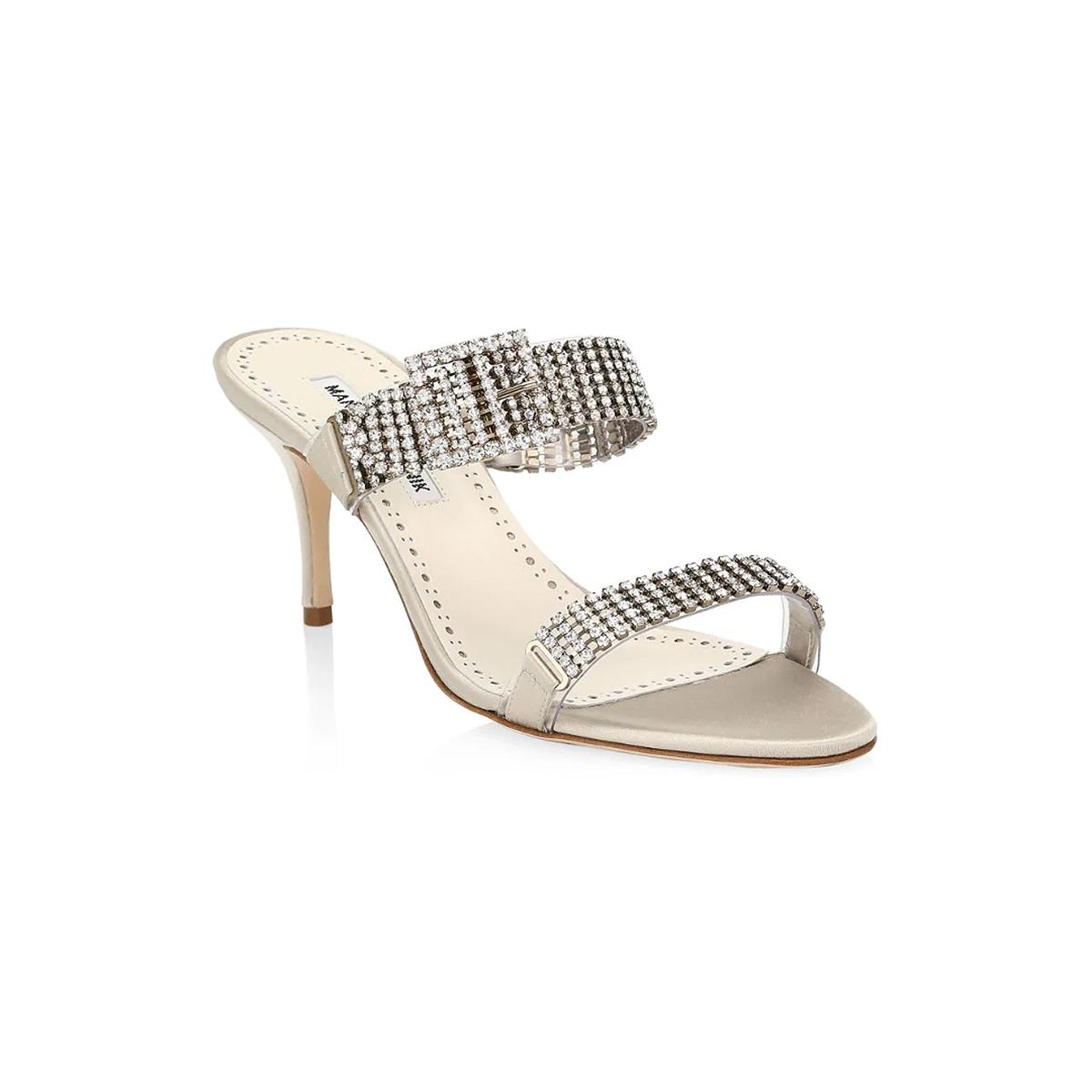 manolo-jewel-heels