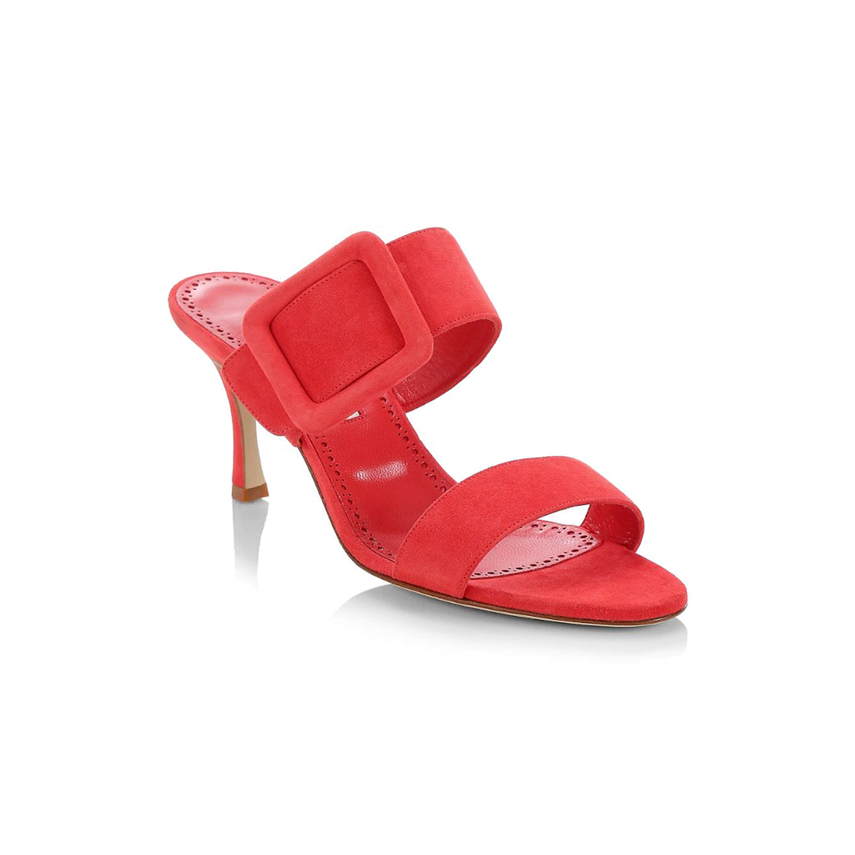 manolo-red-heel