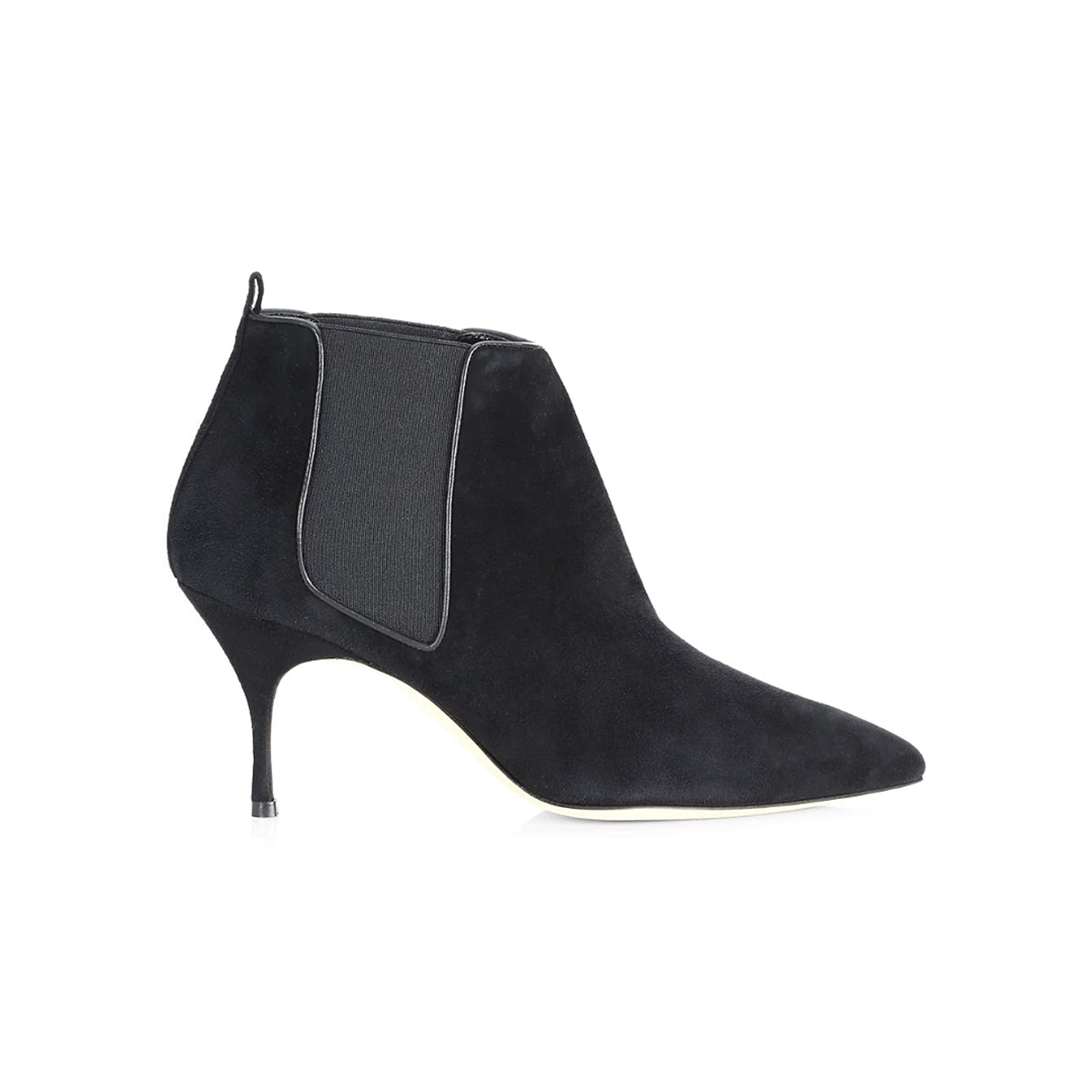 manolo-suede-booties