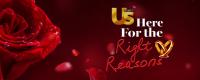 right-reason