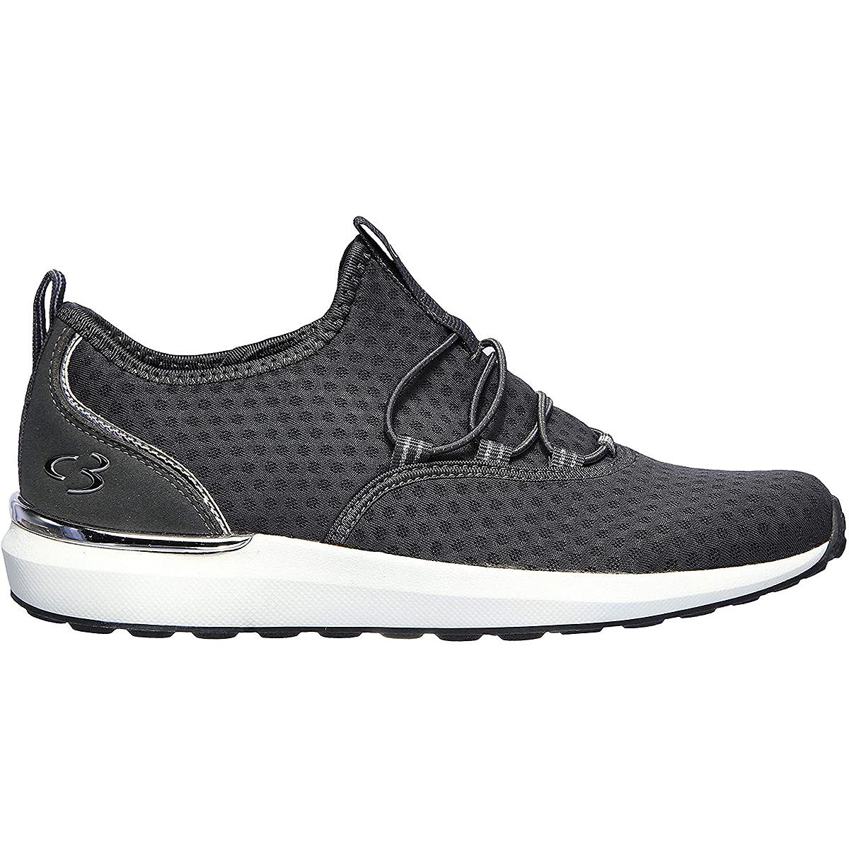 Concept 3 by Skechers Women's Alexxi Fashion Slip-On Sneaker