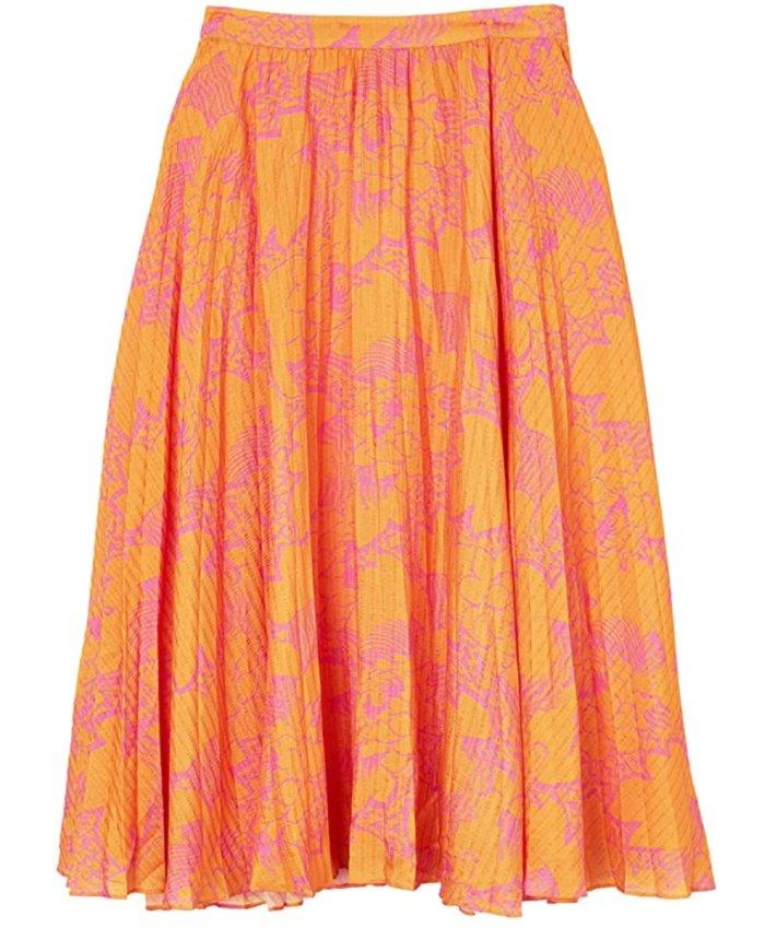 summer-skirt