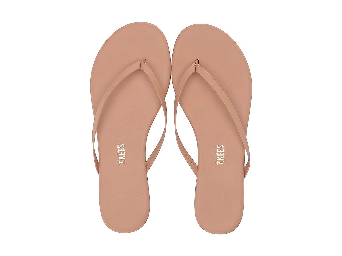 tkees-flip-flops