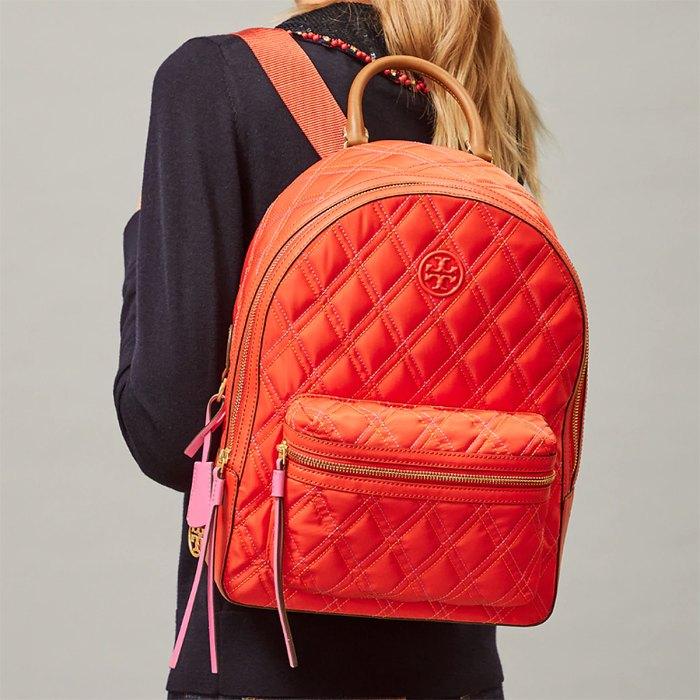 tory-burch-backpack