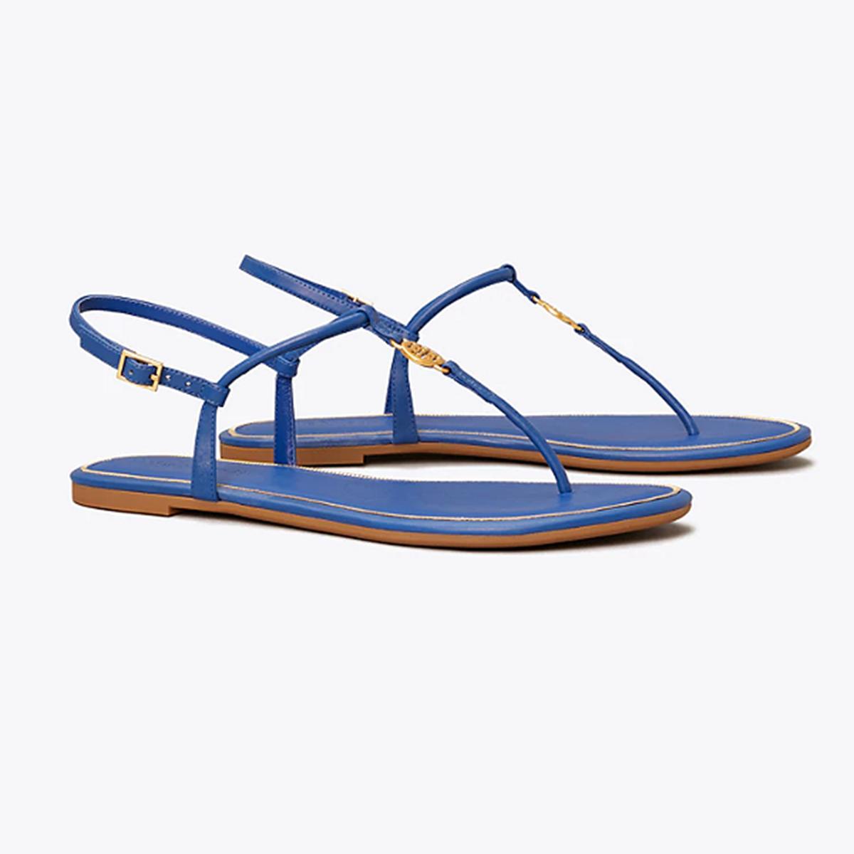 tory-burch-emmy-sandals
