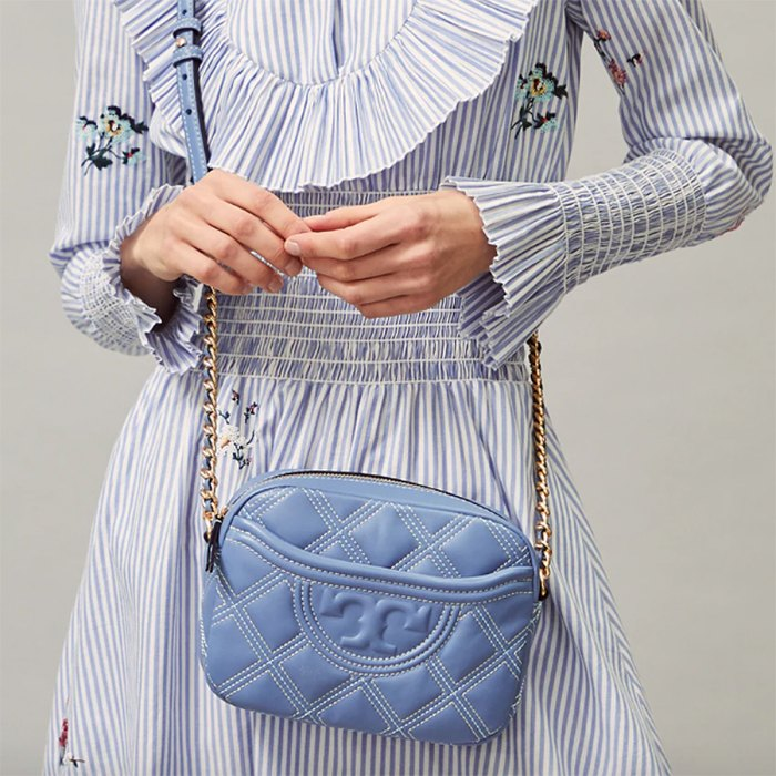 tory-burch-fleming-quilted-camera-bag