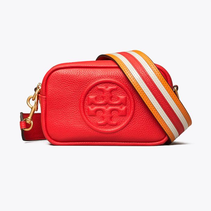 tory-burch-mini-bag