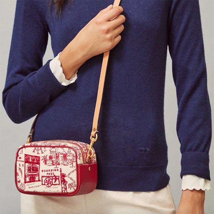 tory-burch-perry-printed-bag