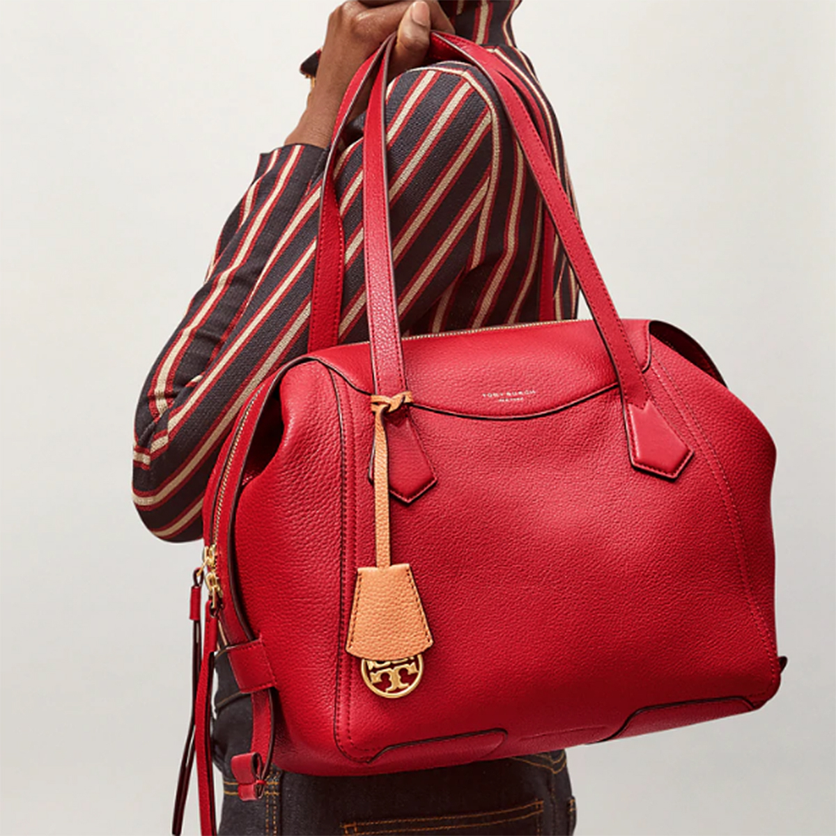 tory-burch-perry-satchel