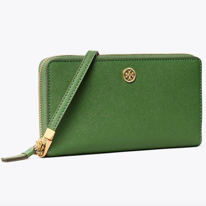 tory-burch-robinson-zip-wallet