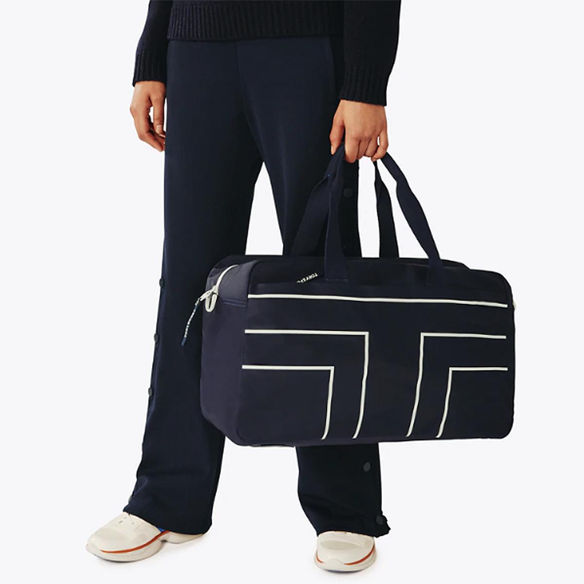tory-burch-weekender-bag