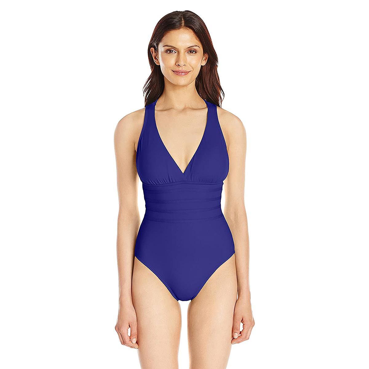 tummy-control-waist-swimsuit