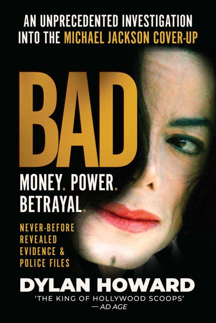 Michael-Jackson-Book