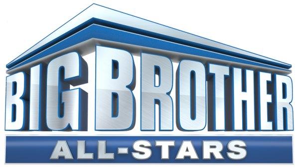 Big Brother All-Stars