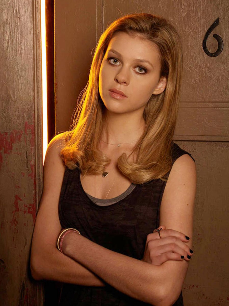 Began Acting Nicola Peltz 5 Things to Know About Brooklyn Beckham Fiancee