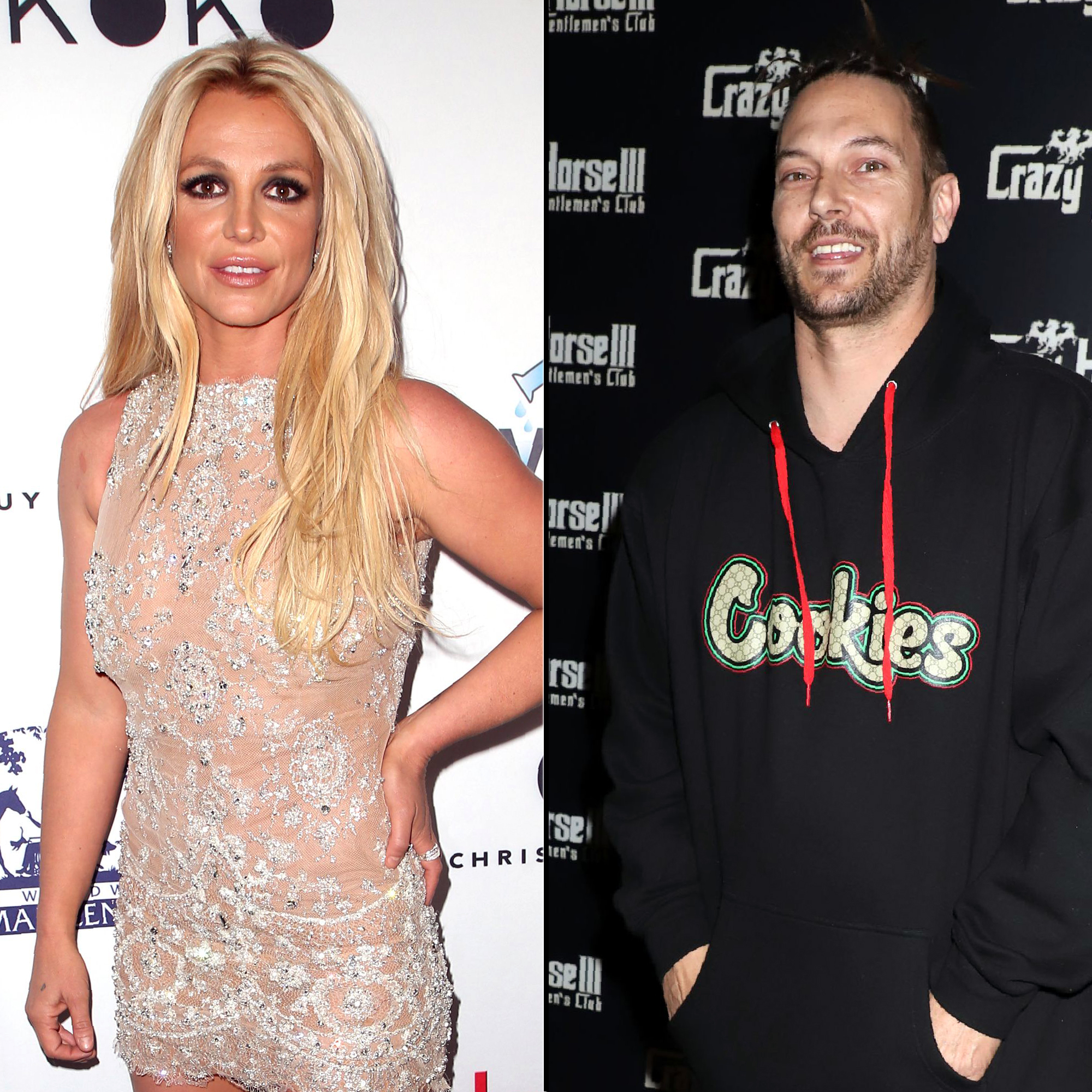 Britney Spears Former Photographer Unearths Letter She Wrote About Conservatorship Kevin Federline-.jpg