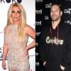 Britney Spears Former Photographer Unearths Letter She Wrote About Conservatorship Kevin Federline-.jpg