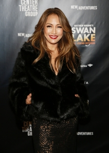 Carrie Ann Inaba Reveals Which Judges Are Returning to 'Dancing With the Stars' After Recent Cast Shakeup