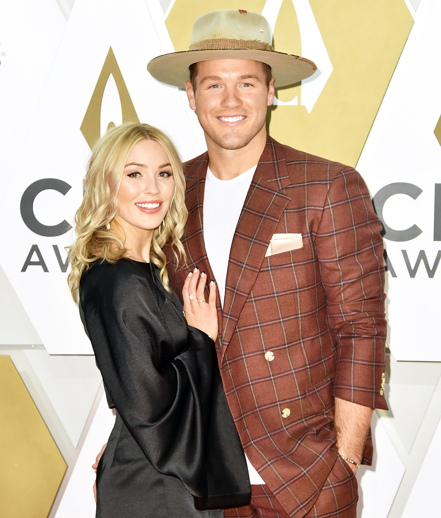Cassie Randolph Gives Update After Colton Underwood Split and Reveals the Biggest Thing She Learned