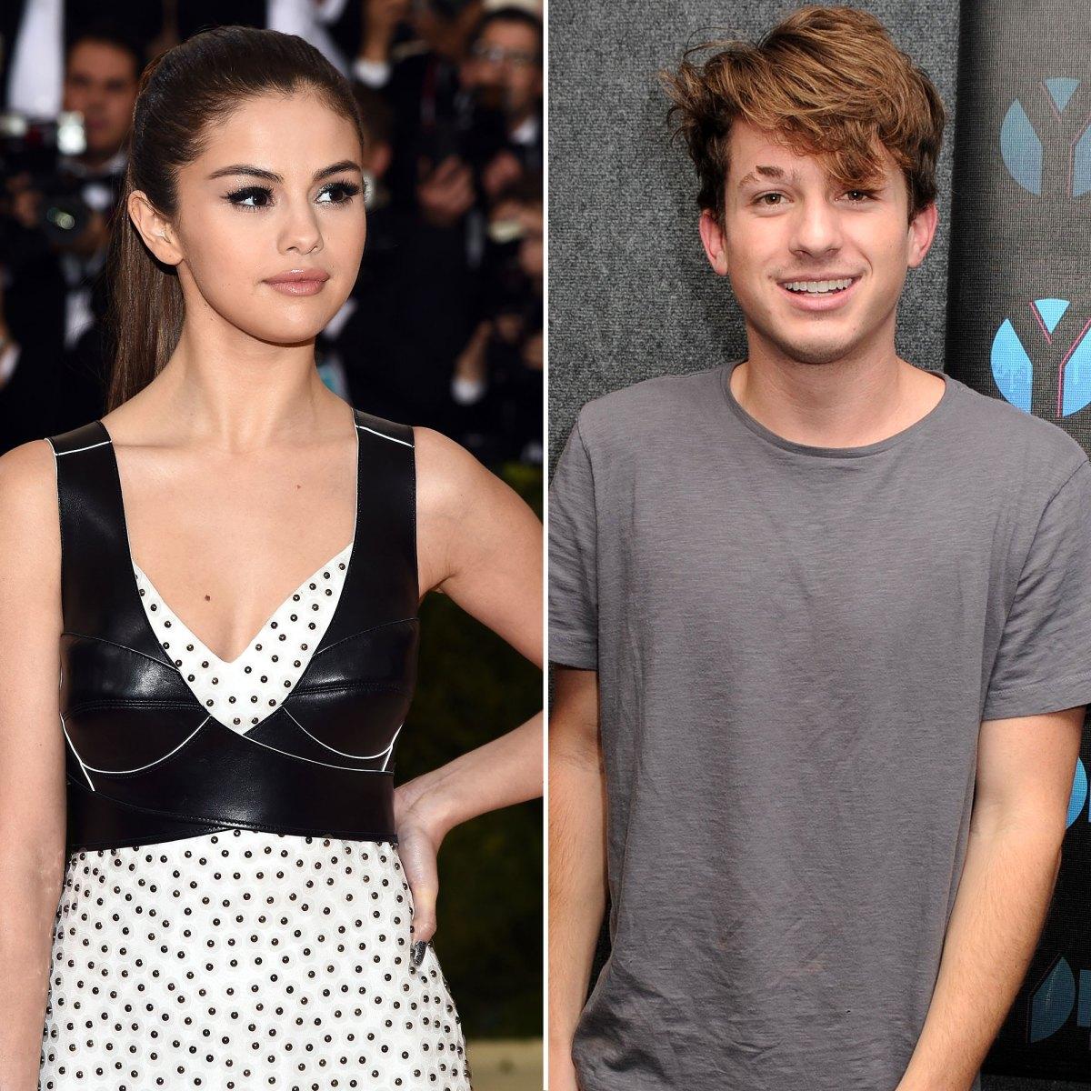 Right now gomez boyfriend selena Selena Gomez