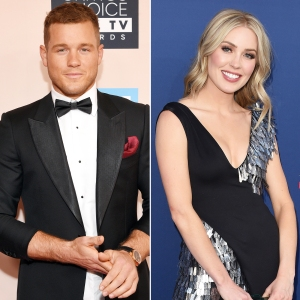 Colton Underwood Has Been Dating After Cassie Randolph Split