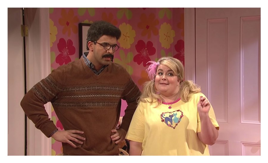 Drake Funniest SNL Moments