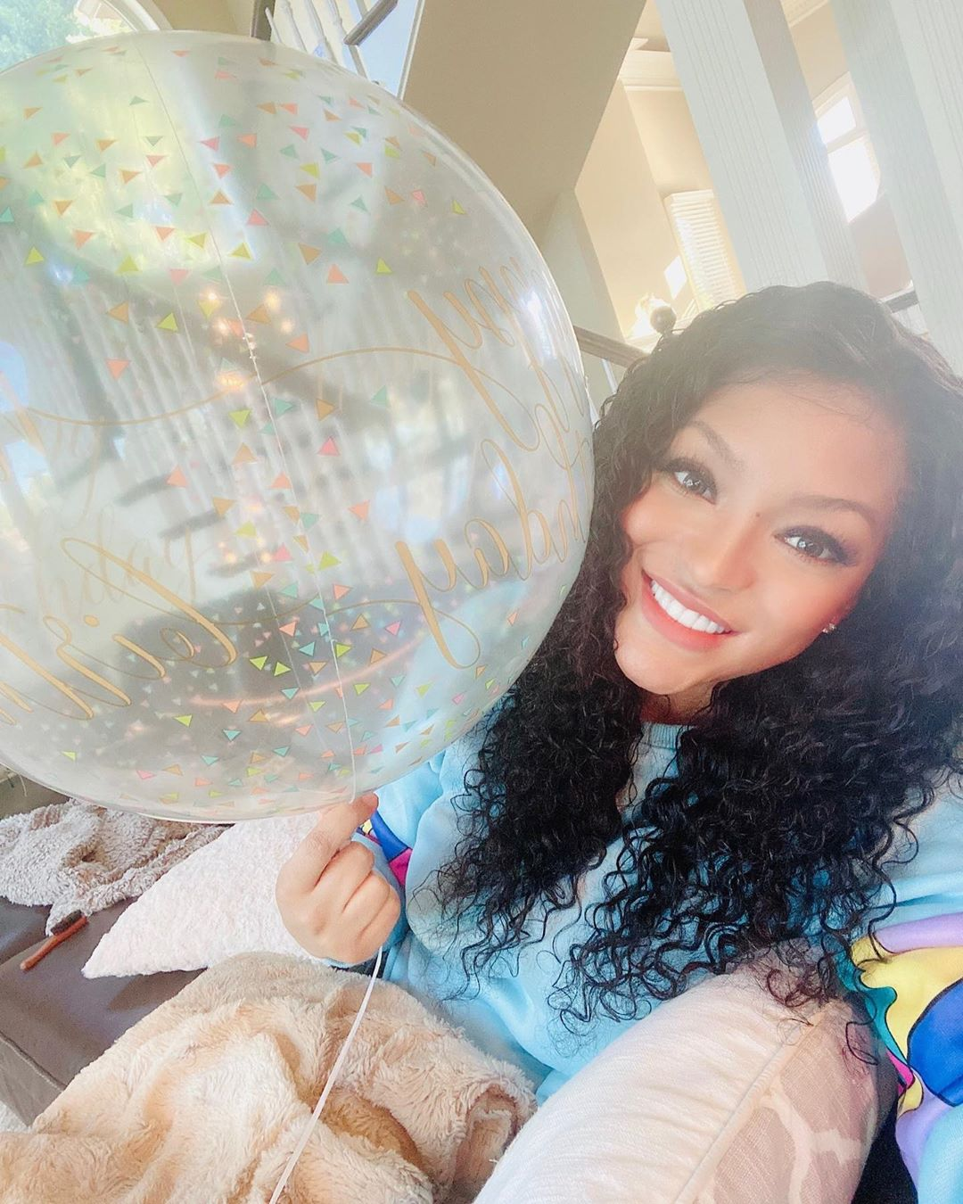 Drew Sidora Is Joining Real Housewives of Atlanta 2
