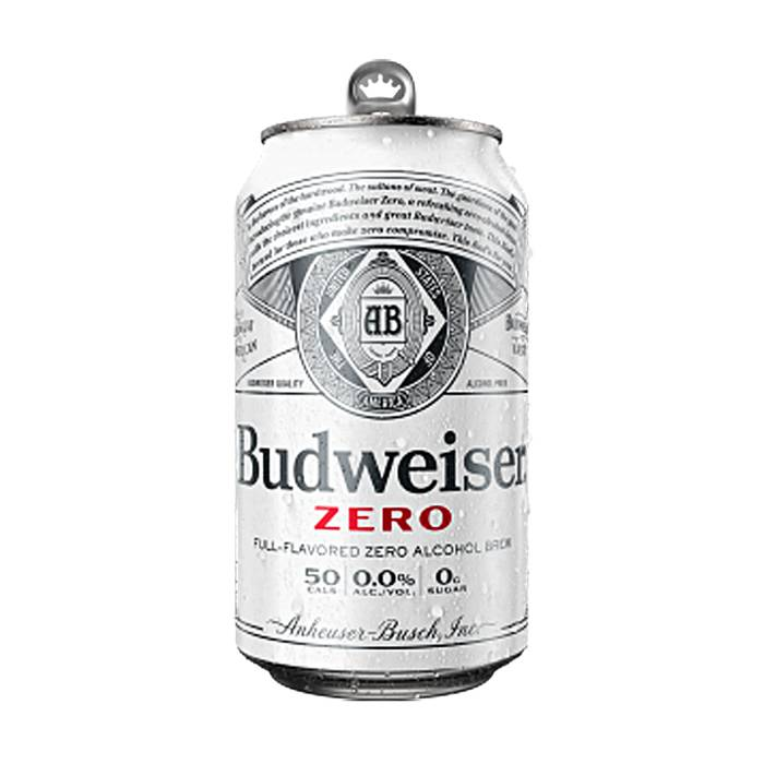 Dwyane Wade Budweiser Launch Non-Alcoholic Beer Athletes