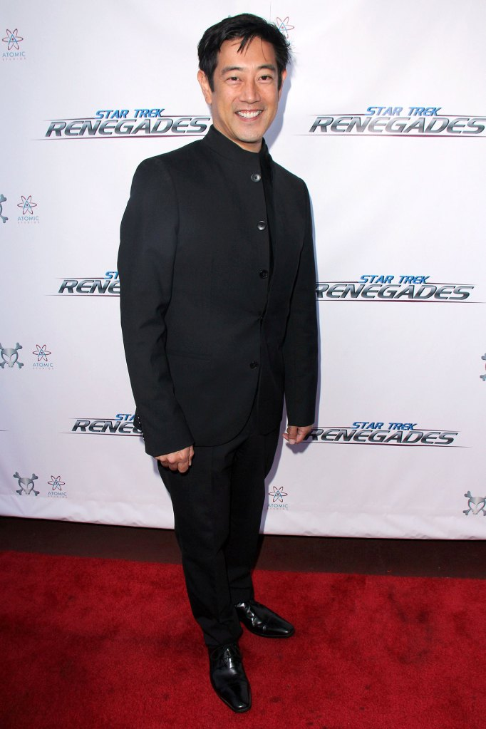 Grant Imahara Mythbusters Dead