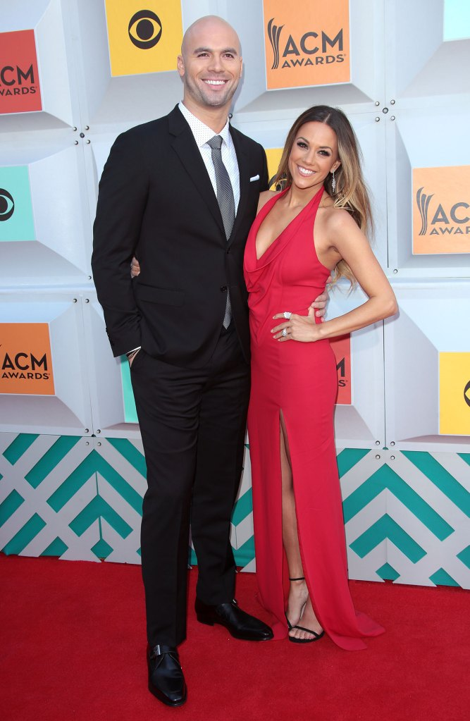 Jana Kramer and Mike Caussin Auditioned for Real Housewives of Beverly Hills During Quarantine
