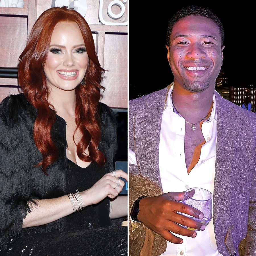 Southern Charm Kathryn Dennis New Man Chleb Ravenell 5 Things to Know