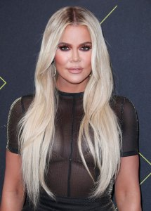 A Designer Accused Khloe Kardashian of Selling a Dress That Was Loaned