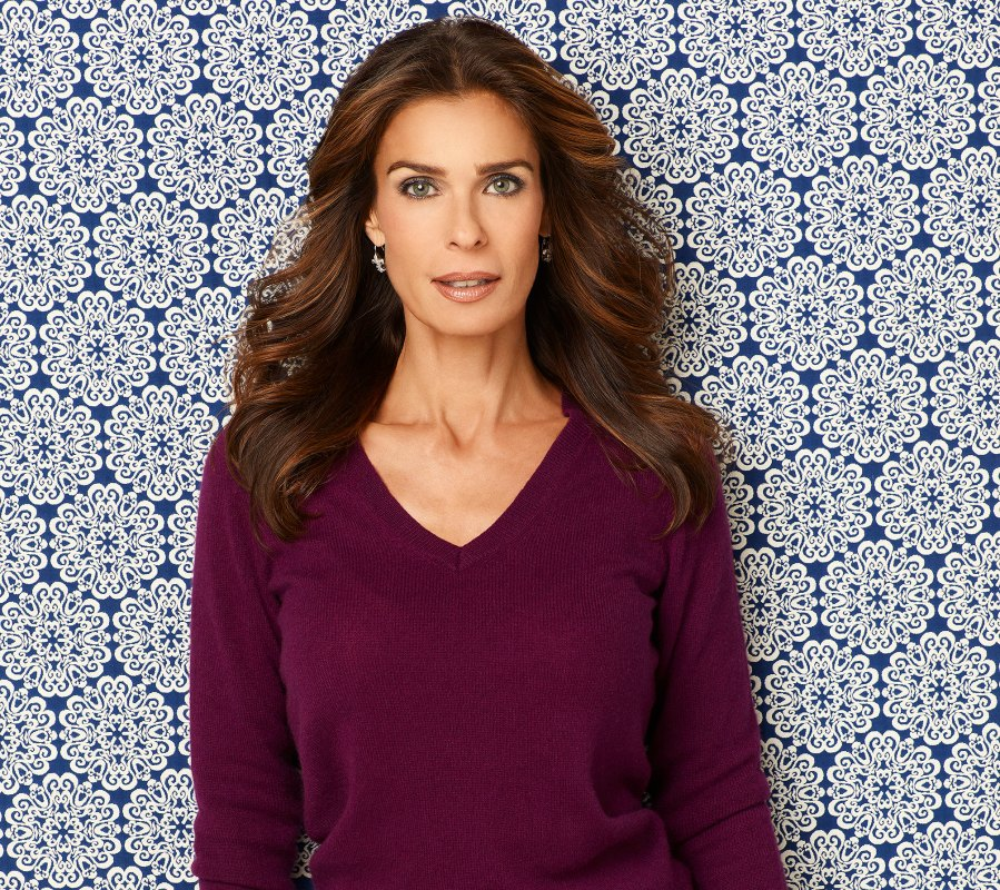Kristian Alfonso Days of Our Lives Exit offer