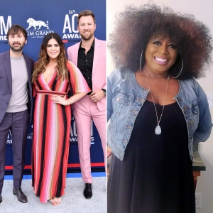 Lady A, Formerly Lady Antebellum, Files Lawsuit Against Singer Anita 'Lady A' White
