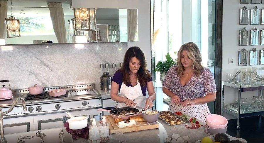 Lisa-Vanderpump-Hosts-Instagram-Cooking-Show-After-Villa-Blanca-Closure-6