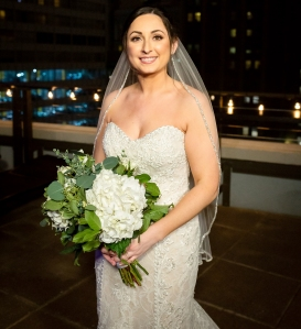 Married at First Sight Olivia Breaks Down Premiere