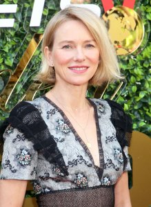 Naomi Watts Spills Skincare Secrets for a Glowing, Youthful Complexion