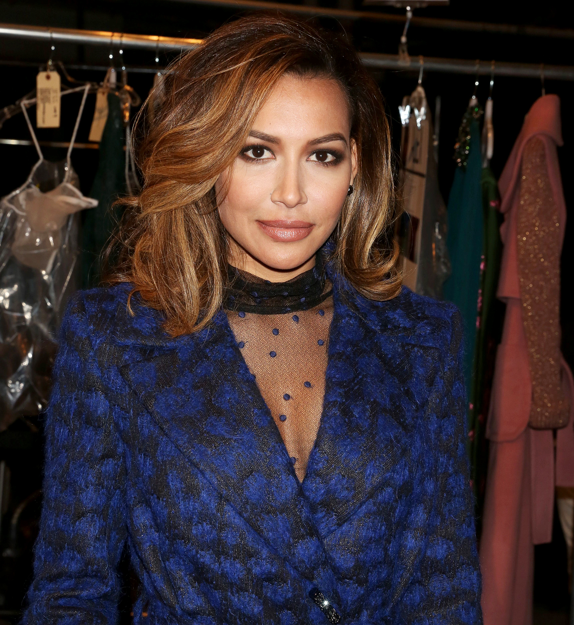 Naya Rivera Death Authorities Found No Indication of Foul Play or Suicide
