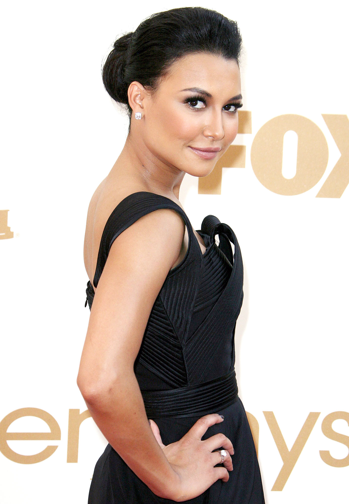 Naya Rivera Family Speaks Out After Her Death