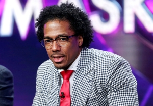 Nick Cannon Demands Apology From Viacom Ownership Wild N Out After Firing