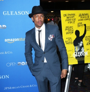 Nick Cannon Hints At Suicidal Thoughts After Anti-Semetic Remarks Scandal
