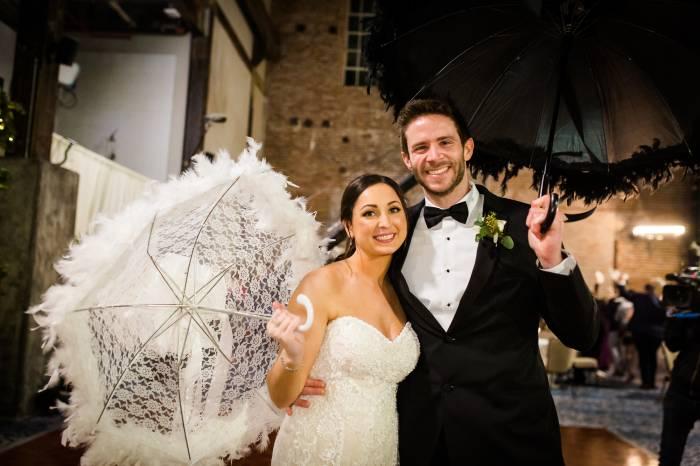 Olivia Brett Married at First Sight