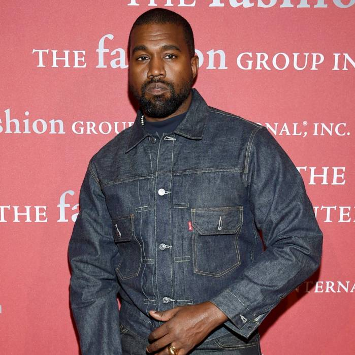 Producer Damon Dash Checks in on Kanye West in Wyoming After Twitter Rants