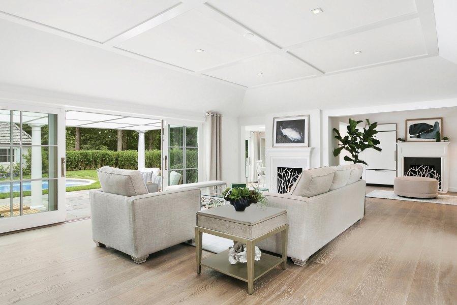Rachael Ray Sells Her Hamptons Home 3.25 Million