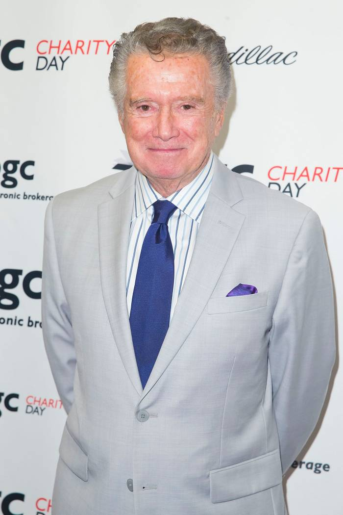 Regis Philbin Former Live With Regis And Kathie Lee Host Dead At 88-.jpg