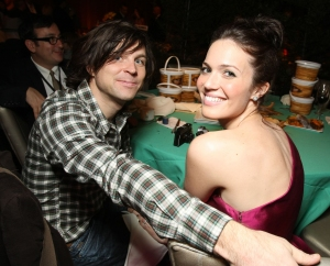 Ryan Adams Pens Apology More Than 1 Year After Abuse Allegations