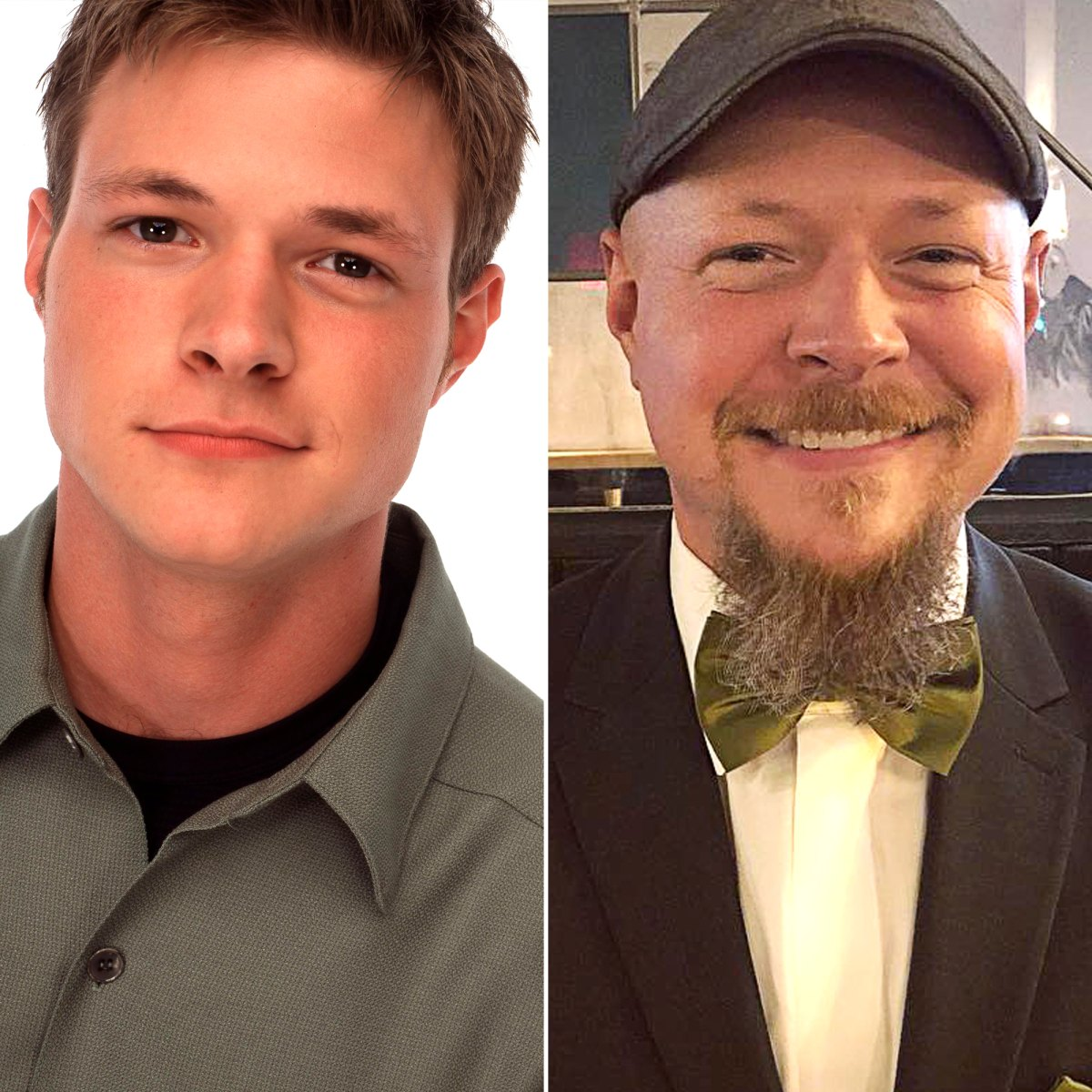 Sabrina The Teenage Witch Cast Where Are They Now Paul, minnesota, usa as nathaniel eric richert. sabrina the teenage witch cast where
