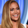 Jennifer Lopez's 4th of July Swimsuit Style Can Be Yours For Under $30