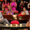 'The Bachelorette' Season 16: Everything We Know