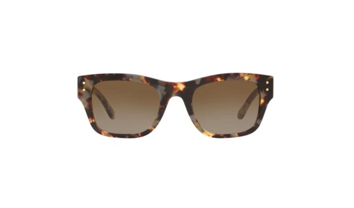 Tory-Burch-Sunglasses